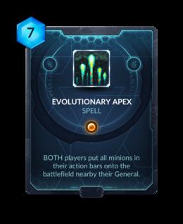 Evolutionary Apex.png