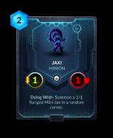 Jaxi.png