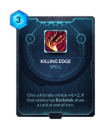 Killing Edge.png