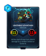 Unstable Leviathan.png