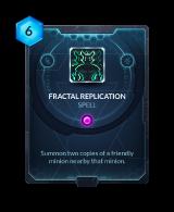 Fractal Replication.png