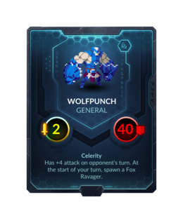 Wolfpunch.png