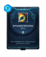 Effulgent Infusion.png