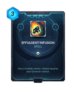 Effulgent Infusion.png