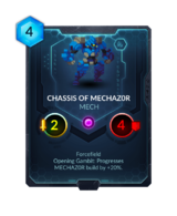 Chassis of MECHAZ0R.png