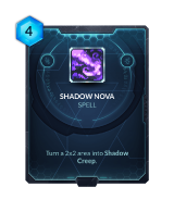 Shadow Nova.png