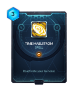 Time Maelstrom.png