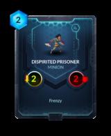 Dispirited Prisoner.png