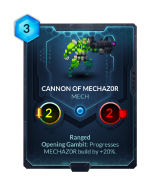 Cannon of MECHAZ0R.png