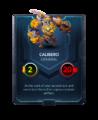 Calibero.png