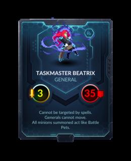Taskmaster Beatrix.png
