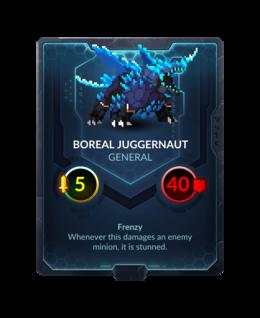 Boreal Juggernaut.png