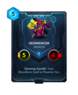 Geomancer.png