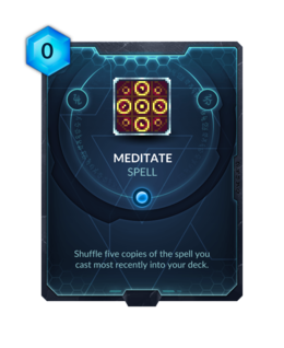 Meditate.png