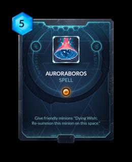 Auroraboros.png
