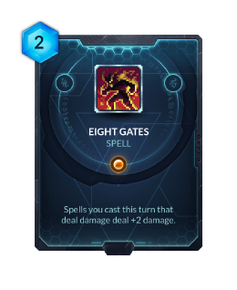 Eight Gates.png