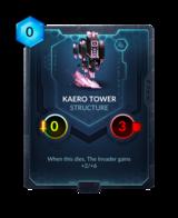 Kaero Tower.png