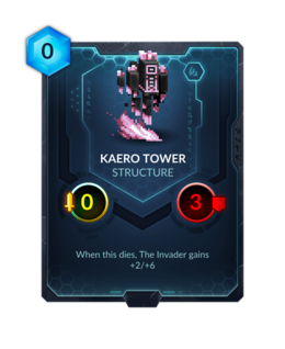 Kaero Tower.png