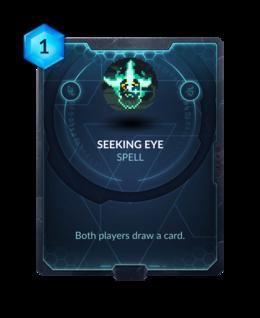 Seeking Eye.png