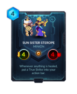 Sun Sister Sterope.png