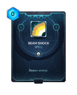 Beam Shock.png
