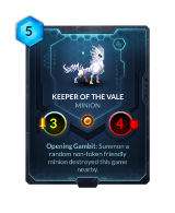 Keeper of the Vale.png