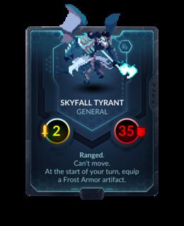 Skyfall Tyrant.png