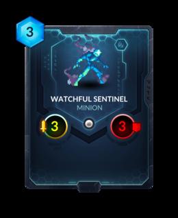 Watchful Sentinel (Vanar Minion).png