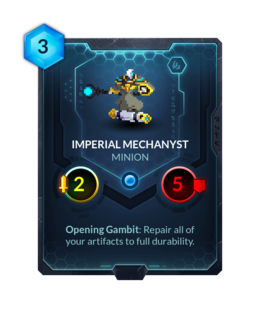 Imperial Mechanyst.png