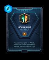 Morin-Khur.png