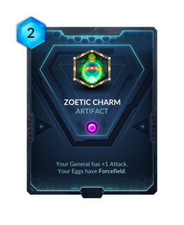 Zoetic Charm.png