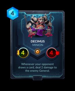 Decimus.png