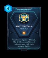 Arclyte Regalia.png