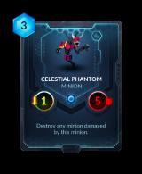 Celestial Phantom.png