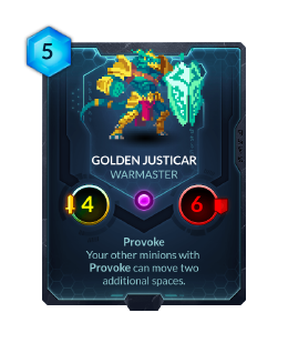 Golden Justicar.png