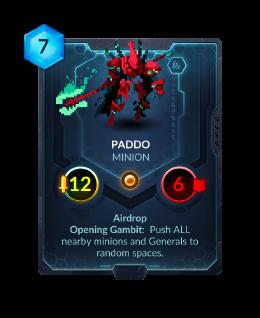 Paddo.png
