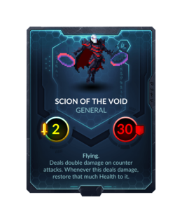 Scion of the Void.png