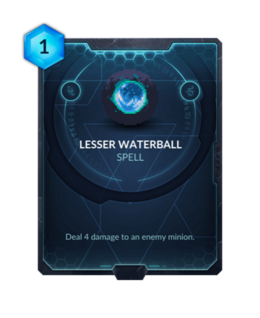 Lesser Waterball.png