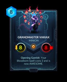 Grandmaster Variax.png