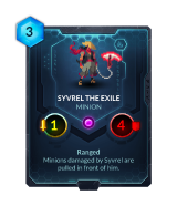 Syvrel the Exile.png