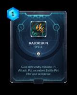 Razor Skin.png