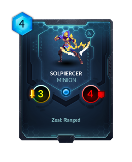 Solpiercer.png