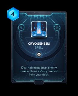 Cryogenesis.png