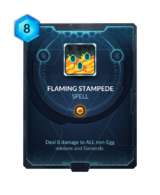 Flaming Stampede.png