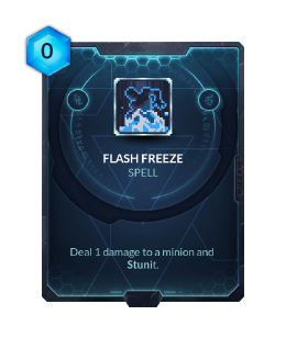 Flash Freeze.png