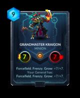Grandmaster Kraigon.png