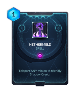 Nethermeld.png