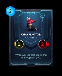Chakri Avatar.png