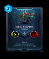 Erratic Raptyr.png