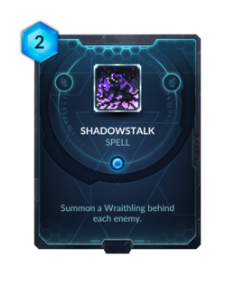 Shadowstalk.png